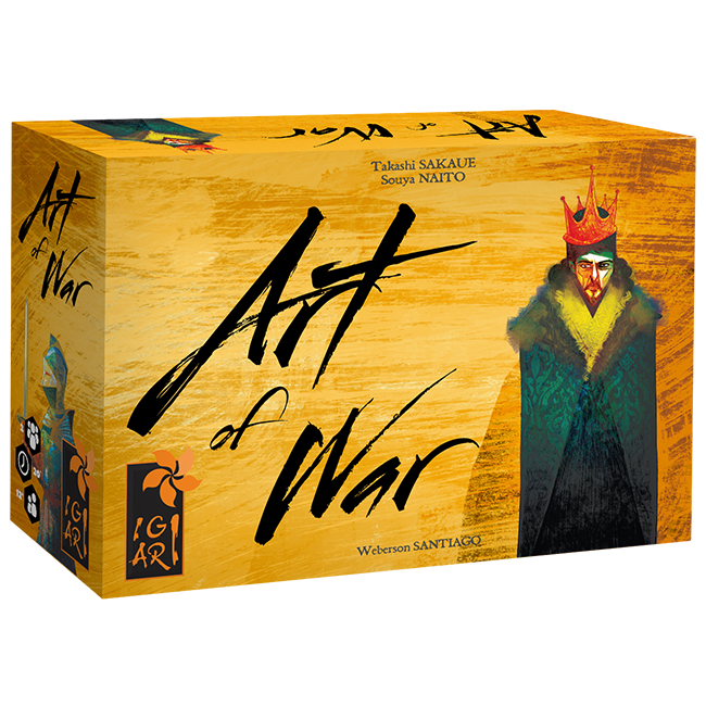 AoW_Deluxe_box3D