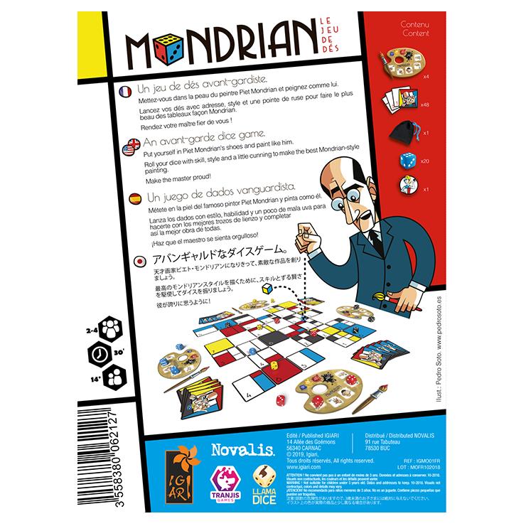 Mondrian_Boite_dos