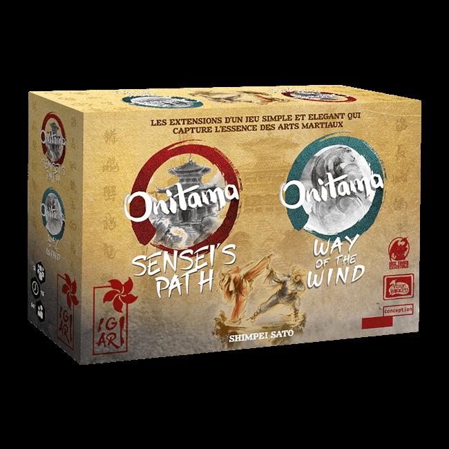 Onitama_ext_box_3D