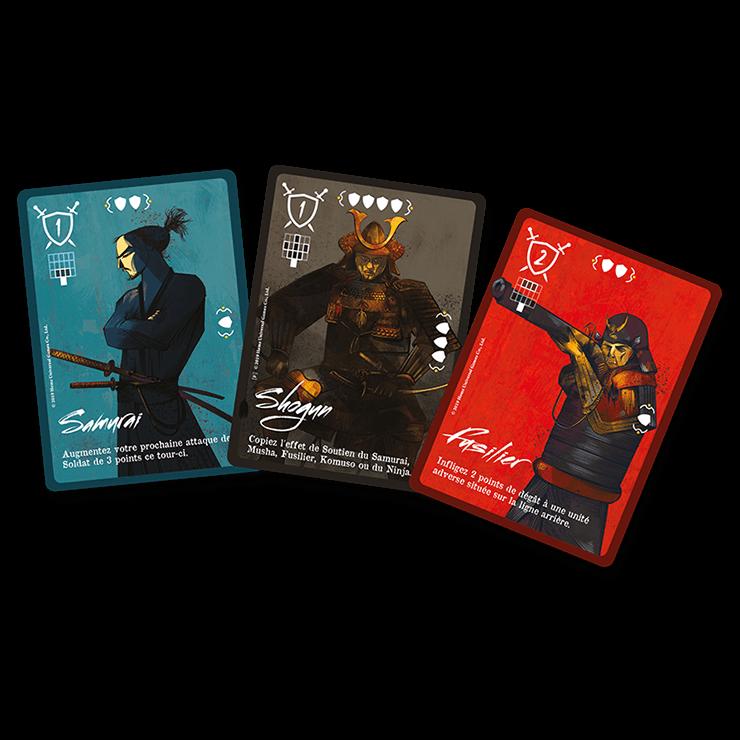 4.Shogun-cartes