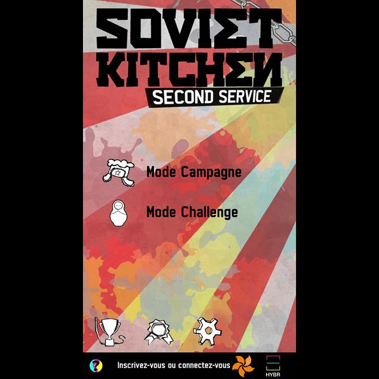 4.Soviet-Kitchen-App1