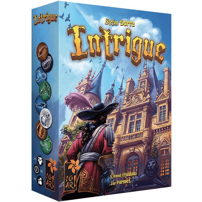 Intrigue-Packshot-1