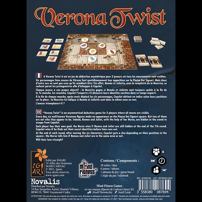 Verona-Twist_Dos